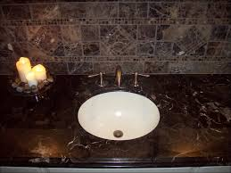Bathroom Vanities And Tops Combo by Bathroom Lowes Vanity Sink Lowes Custom Cabinets Lowes Vanity