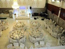 salle mariage var nocéale à laurent du var 06700 location de salle de