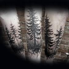 145 best tree tattoos parryz com