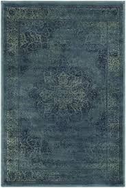 Rug Collections Rugs Safavieh Area Rug Collections U0026nbsp Bedroom Pinterest