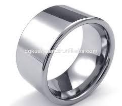 aliexpress buy u7 classic fashion wedding band rings wedding band ring wedding band ring suppliers and manufacturers