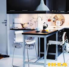 18 best ikea kitchens interiors images on pinterest ikea kitchen