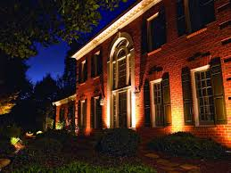 accent outdoor lighting st louis before and after outdoor lighting outdoor lighting perspectives