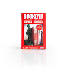 home guard content gallery doorstop u0026 bookend giant toy soldiers