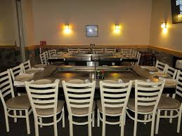 try our super table perfect for the extra large group of 14 16