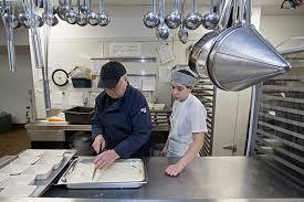 cuisine traiteur formation et en cuisine montréal traiteur bis