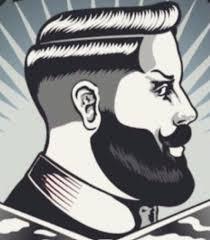 world class men u0027s cuts 36 photos u0026 18 reviews men u0027s hair