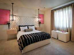 sexy bedroom designs bedroom designs for young ladies sexy bedroom decorating ideas for