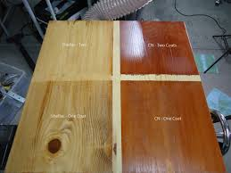 Furniture Design Ideas Featuring Water Based Wood Stains General by Blotch Control To Rule Them All The Wood Whisperer