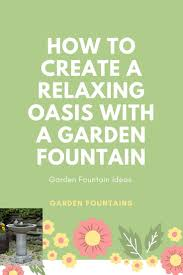 No Trax Wipe Your Paws 700 Best Garden Yard And Patio Images On Pinterest Garden Ideas