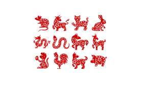 2017 chinese zodiac sign what does your chinese zodiac reveal for 2017