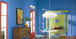 lifestyle collection paint color palettes from sherwin williams