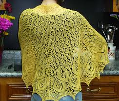 free knitting patterns for warm weather tricksy knitter by megan