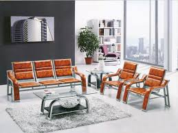 modern furniture stores orange county office furniture home office modern executive design furniture