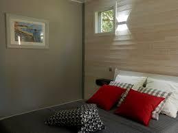 chambre d hote la desirade chambres d hôtes la désirade chambres à laurent de la prée