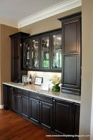 Charcoal Gray Kitchen Cabinets Atlanta Homes U0026 Lifestyles Beautiful Gray Kitchen Design With