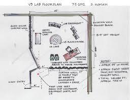 theatre set design floor plan friv games movie sketch idolza