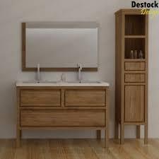 destockage meuble chambre destockage meuble chambre les 21 meilleures images du tableau dans