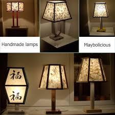 Unique Handmade Lamps Unique Design Handmade Lamps Inspirational How To Make Night 8