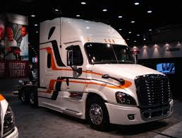 vehicle u0026 equipment paint pacific truck colors