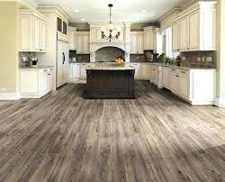 Kitchen Cabinets And Flooring Combinations Kitchen Cabinets And Flooring Combinations Bloomingcactus Me