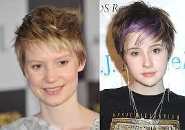 tween hair trends hair trends 2017 teenage girls haircuts