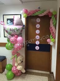 balloon delivery bakersfield ca 16 best decoraciones en la clínica images on