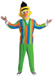 Sesame Street Halloween Costumes Adults Cool Halloween Costume Ideas Halloween Costume Ideas