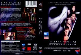 halloween h20 full movie online free