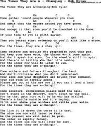 Blind Willie Mctell Chords From The North Country Bob Dylan A Beautiful Example Of