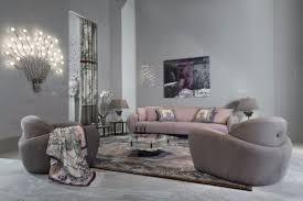 versace home interior design ideas home garden architecture furniture interiors design