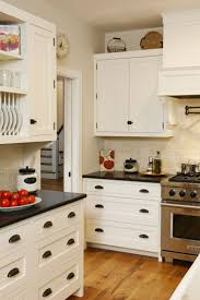 White Kitchen Cabinets With Soapstone Countertops 281 Best Kitchen Images On Pinterest Fabric Wallpaper