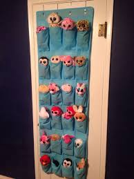 351 ty beanies animals images beanie babies