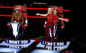 The Voice Usa Best Blind Auditions Watch The Voice Season 9 Online Sidereel
