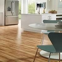 Quick Step Laminate Flooring At Cheap Prices By Hurst Hardwoods - Cheapest quick step laminate flooring