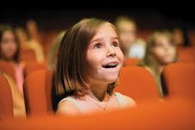 2017 summer movie specials for kids in phoenix