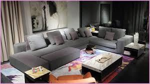 Modern Fabric Sofa Sets Modern Design Fabric Sofa Set Buy Modern Sofa Set Designs