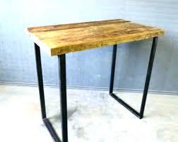 ikea tables cuisine table bar blanche bar de cuisine design chaise haute blanche de