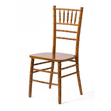fruitwood chiavari chiavari chair rental denver colorado