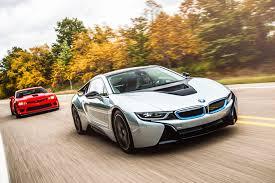 Bmw I8 Engine Specification - bmw i8 2015 automobile all star automobile magazine