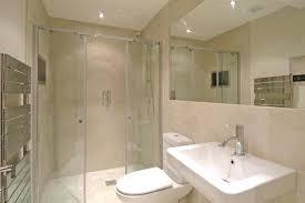 bathroom renovation ideas australia bathroom renovation ideas aexmachina info