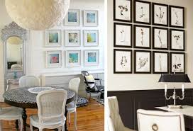 Decor Pad Living Room by Whitneyelizabeth Author At National Association Of Professional