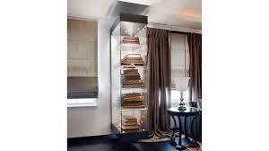 Home Interior Design Book Pdf Free Download by Kelly Hoppen Interior Design Masterclass Youtube