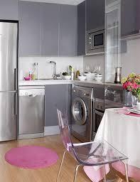 Designer Kitchen Sale Living Room Carpet For Sale Carpet Design Ideas Best Carpet