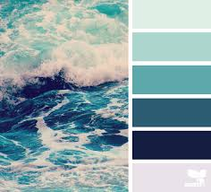 flora hues color inspiration design seeds and color combos