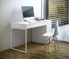 bureau rangement bureau avec rangement achatdesign
