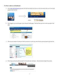 Brown Mackie Optimal Resume Optimal Resume Basic Administration How To Guide
