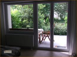Rwg Baden Baden 4 Zimmer Wohnungen Zu Vermieten Baden Baden Mapio Net
