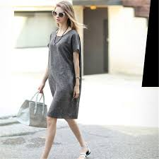 online buy wholesale maternity clothes cute from china maternity