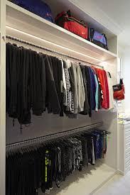 3452 best closet images on pinterest master closet dresser and
